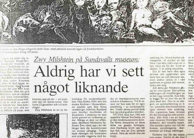 Milshtein suede
