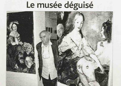 Milshtein abbeville